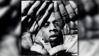 "[FREE] ""GHOSTFACE"" - Rap Freestyle Type Beat | Hard Underground Boom Bap Type Beat | DEXTAH"