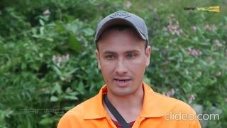 Автору видео про тухлое мясо на мясокомбинате ЗАО Назаровское поступают угрозы с расправой!