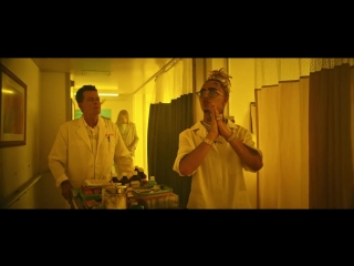Lil pump drug addicts (official music video)