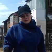 ОльгаАстанина