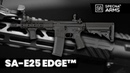 Specna Arms RRA SA-E25 EDGE™ Carbine Replica