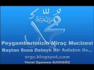 Mira Mucizesi ( ) Detayl Anlatm ile...