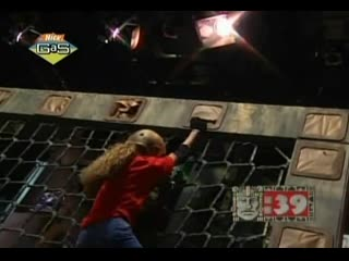 02x06 - The Lost Love Letter of Captain John Smith   Legends of the Hidden Temple