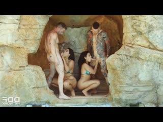 Kesha Ortega  Sheila Ortega  [порно, секс, Brazzers, +18, home, шлюха, домашнее, sex, минет, Porn, Tits]