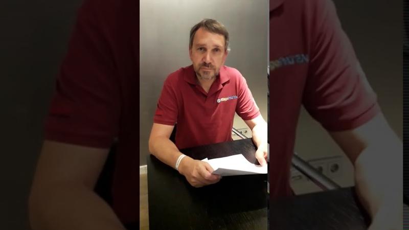 29 08 2020 Gericht für Querdenken Demo Rechtsanwalt Ralf Ludwig b2908 berlin2908 Markus Haintz