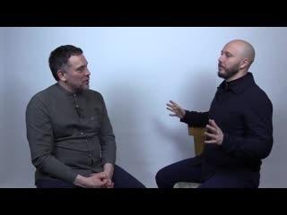 Руслан Айсин как живётся татарам в России