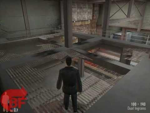 Max Payne Прохождение Часть 22 3 2 Тайные Истины