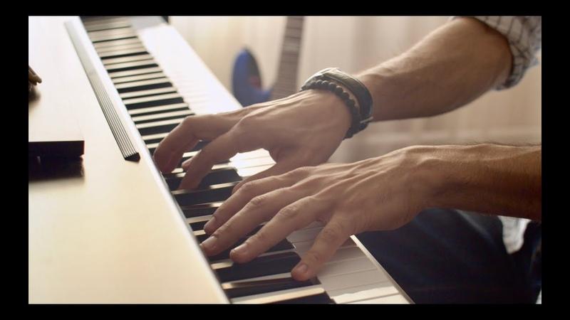 Lewis Capaldi - Someone you loved (Karen Manaseryan COVER)