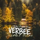 VERBEE - Золотая осень (Techno Project Remix)
