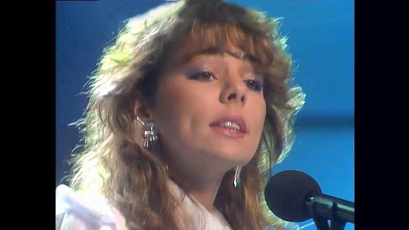 Sandra Maria Magdalena Angel Casas Show