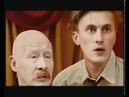 День Хомячка (2003) Трейлер