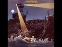 Alkatraz - Doing A Moonlight 1976 (full album)