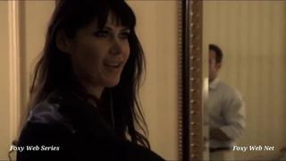 Wetwork Movie | Starring | Penny Pax, Kimberly Kane, Eva Karera, Claire Robbins