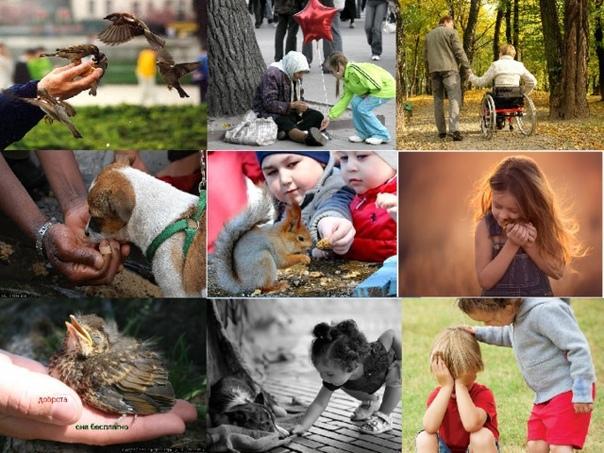 челки, асимметричные картинки по теме сострадание выросло