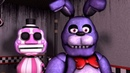 Try Not To Laugh Challenge Funny FNAF Animations