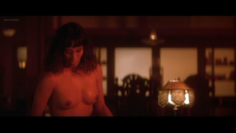 kathleen-sparks-nude