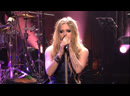 Avril Lavigne - Here's To Never Growing Up [Live on Jay Leno Show 2013]¹⁰⁸⁰ᵖ