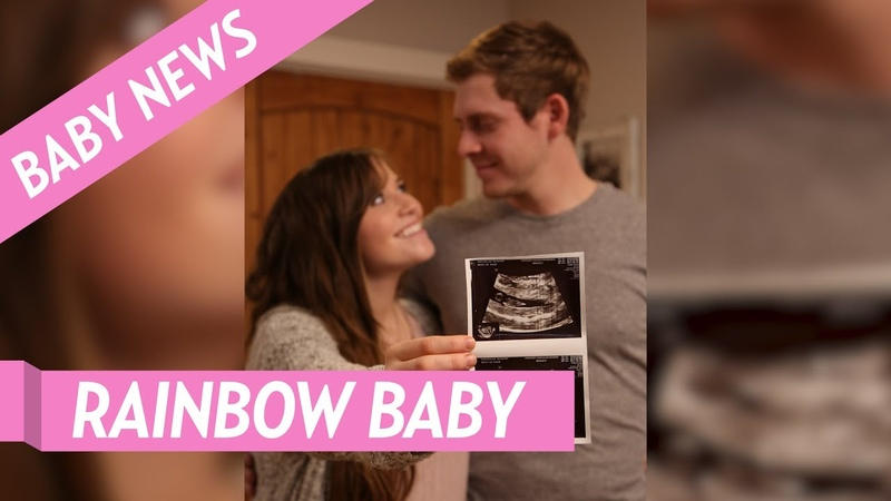 Joy Anna Duggar and Austin Forsyth are Expecting Their 2nd Child After Suffering Miscarriage