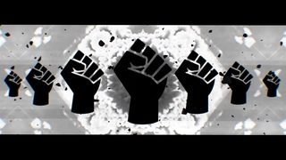 LOUNA - Бойцовский клуб / LYRIC VIDEO / 2020