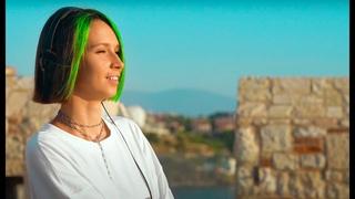 Miss Monique - Live @ Kusadasi Castle (Turkey) [Progressive House/ Melodic Techno DJ Mix] 4K