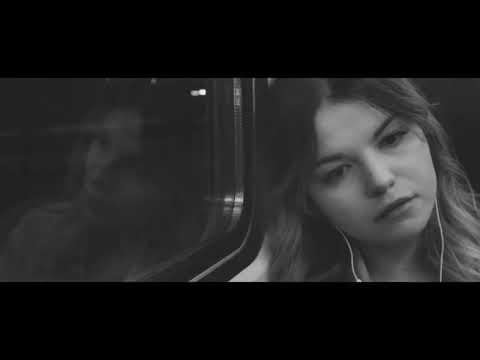 Юлия Савичева Доктор Хаус living with depression unofficial music video