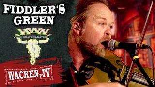 Fiddler's Green - Full Show - Live at Wacken World Wide 2020