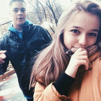ВикторияМиронова