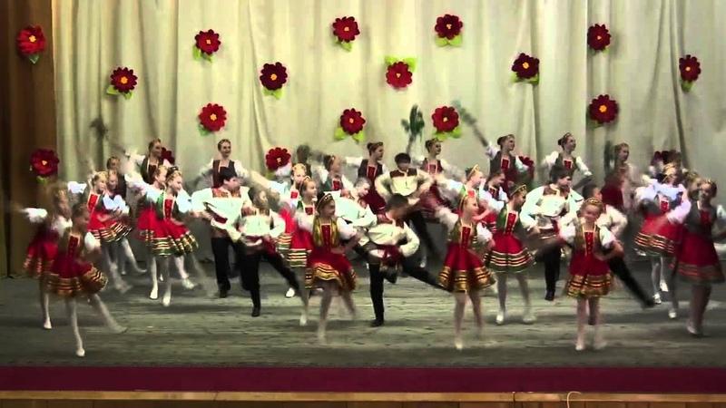Отражение Пчелочка златая май 2011 convert video online com