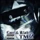 15.Czar - No love