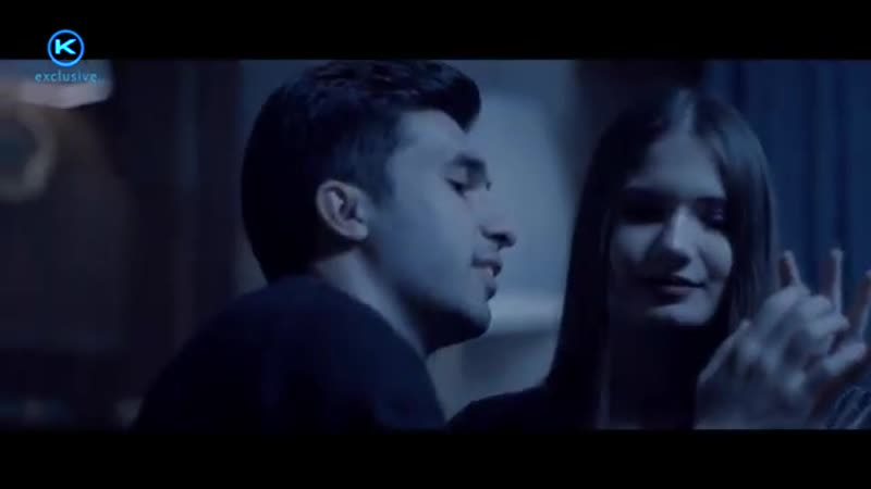 Jelil - Men ÿerime (official video 2020).mp4