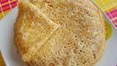 Блины на кефире. Вкусные тонкие ажурные блинчики. Как приготовить заварные тонкие с дырочками блины.