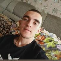 Иван Нарожный
