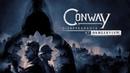 Анонсовый трейлер игры Conway Disappearance at Dahlia View!