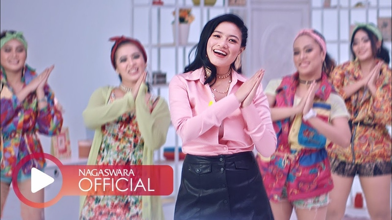Titi Kamal Rindu Semalam OST Film Sesuai Aplikasi music