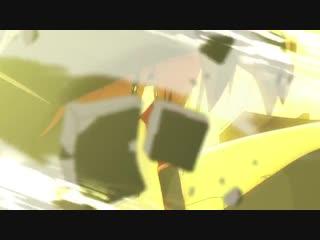 Смерть Тацуми | Момент | Убийца Акаме! | Akame ga Kill!