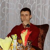 VladisloveRomanovich