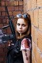 Фотоальбом человека Полины Яковлевой