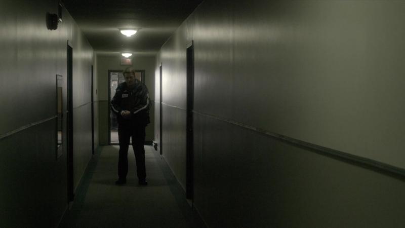 19 2 S03E08 DreamRecords