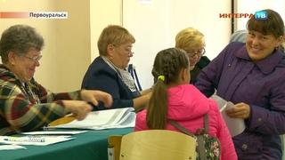 Первоуральским депутатам рассказали о подготовке к выборам 29 07 21