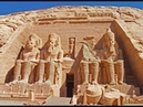 Боги древнего Египта - откуда появился первый фараон؟