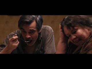 Дурак - [2014, драма] - смотреть фильм онлайн в хорошем качестве (hd / 720 p)