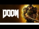 DOOM 4 трейлер GAME PLAY 60fps