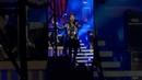 Queen and Adam Lambert - Don't stop me now