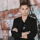 Андрей Пилюгин фотография #16