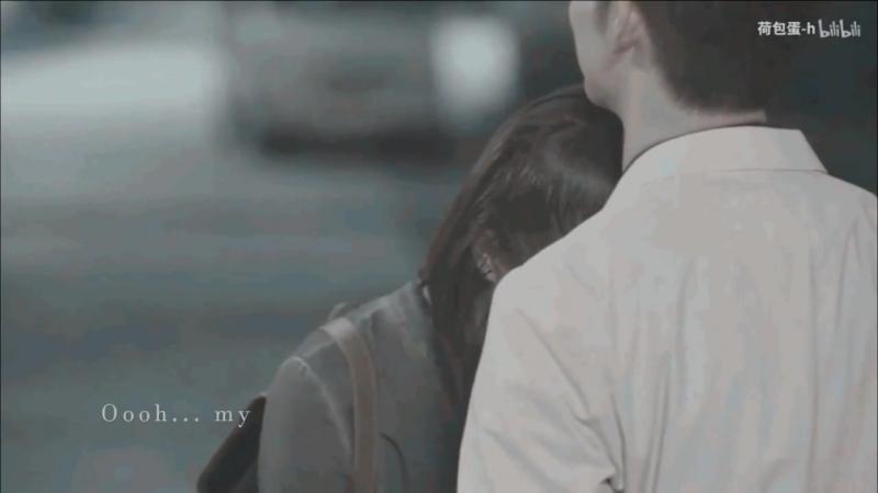 Memories of Love MV Wallace Chung Jiang Shuying