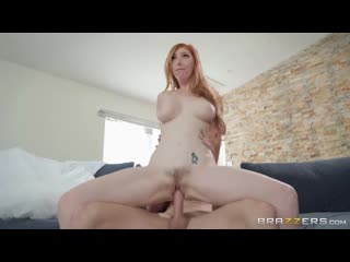 Lauren Phillips - Wedding Planning Part 2 [All Sex, Hardcore, Blowjob, Gonzo]