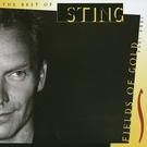 Обложка It s Probably Me feat Eric Clapton - Sting