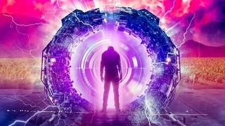 В кольце времени | Трейлер | Time Loop | 2020