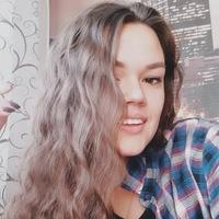 Дарья Вощенко