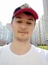Личный фотоальбом Александра Лукьянчикова